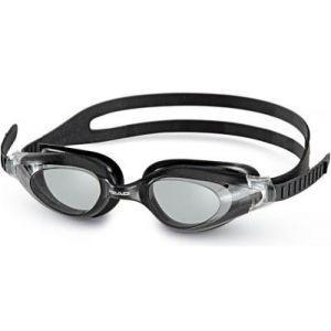 Очки для плаванья Head Cyclone