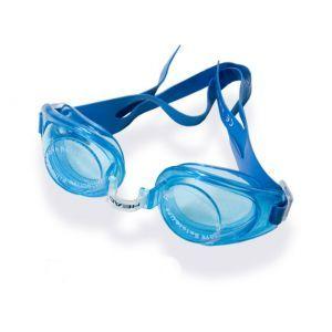 Очки для плаванья Head Star