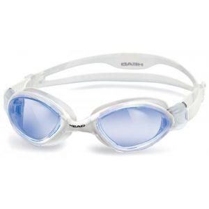 Очки для плаванья Head Tiger Lsr