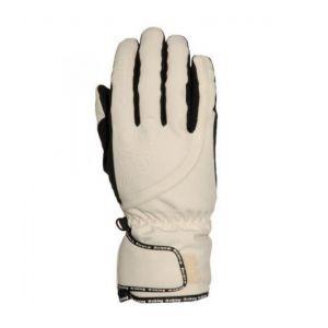 Перчатки лыжные Перчатки Viking 113/13/0515 Sonja