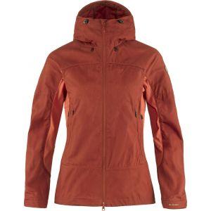 Куртка Fjallraven Abisko Lite Trekking Jacket W (86131)