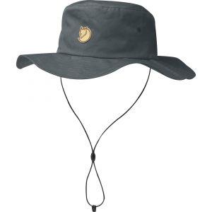 Панама Fjallraven Hatfield Hat (79258)