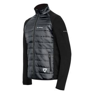 Гибридная куртка Viking Bart Primaloft®