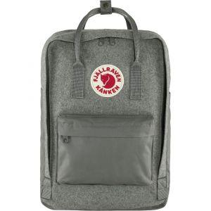 Рюкзак Fjallraven Kanken Re-Wool Laptop 15 (23328)