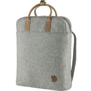 Сумка Fjallraven Norrvage Briefpack (23332)