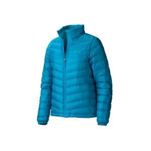 Куртка пуховая Marmot 76240 Wm`s Jena Jacket