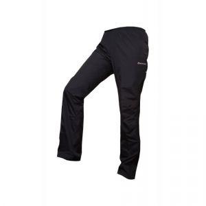 Штаны Montane Female Dynamo Pants