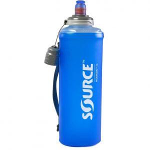 Фляга Source Nomadic Foldable Bottle 1 L