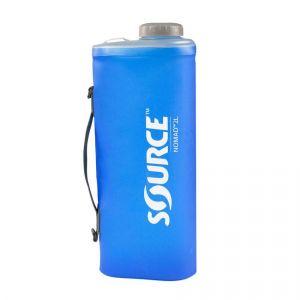 Фляга Source Nomadic Foldable Bottle 2 L