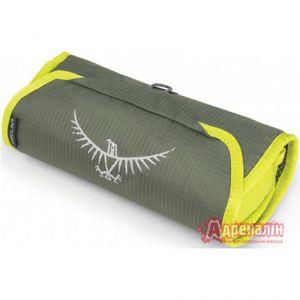 Osprey Washbag Roll