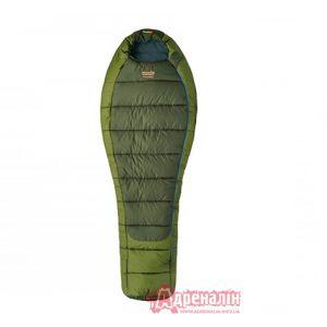Спальный мешок Pinguin Comfort 195 (PNG 215.195)