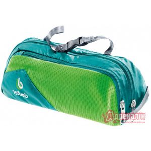 Косметичка Deuter Wash Bag Tour I (39482)