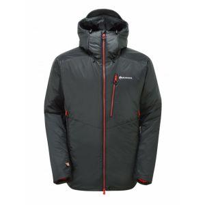Куртка утепленная Montane Spitfire Jacket