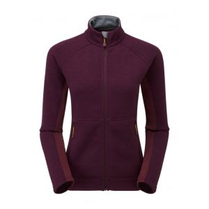 Флисовая куртка Montane Female Neutron Jacket