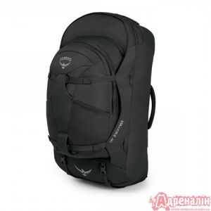 Рюкзак Osprey Farpoint 70