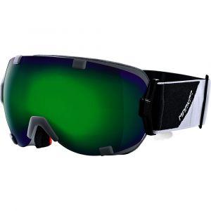 Лыжная маска Marker Projector