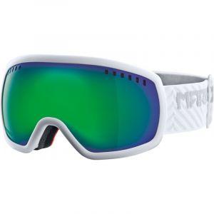 Лыжная маска Marker 16:9