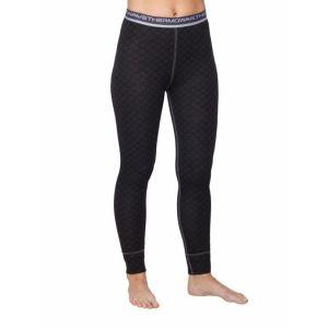 Термоштаны Thermowave Merino Xtreme Long Pants W