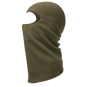 Балаклава полар Buff Balaclava Polar military