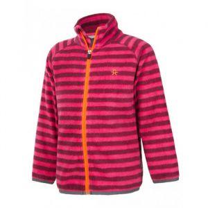 Флисовая куртка Color kids Vilbur Fleece