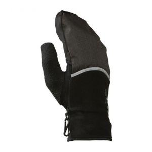 Перчатки-варежки Ctr Headwall Versatile (1503)