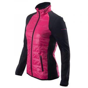 Гибридная куртка Viking Becky Primaloft®