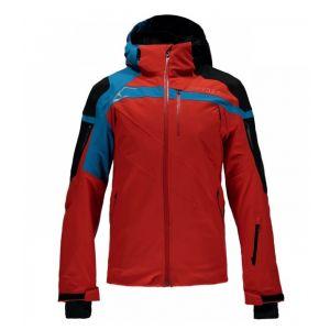 Куртка горнолыжная Spyder Titan Jacket 783304
