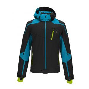 Куртка горнолыжная Spyder Bromont Jacket 783212