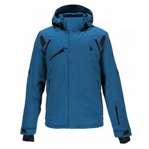 Куртка горнолыжная Spyder Garmisch Jacket 783216