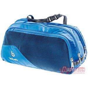 Косметичка Deuter Wash Bag Tour III (39444)