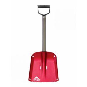 Лопата Msr Operator D Shovel (06043)