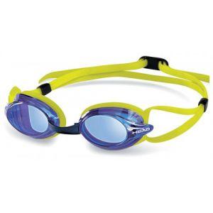 Очки для плаванья Head Venom