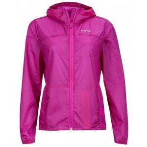 Куртка ветровка Marmot Wm's Air Lite Jacket (59550)