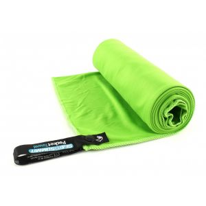 Sea to summit Pocket Towel S (40х80)