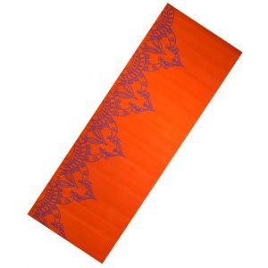Коврик для йоги Liveup Pvc Yoga Mat With Print арт. LS3231C-06O