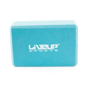 Liveup Eva Brick арт. LS3233A-B