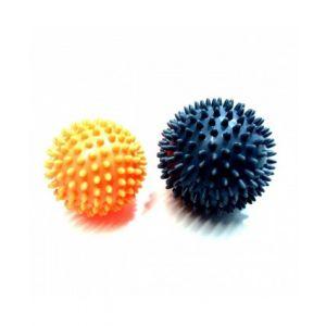 Аксессуары для массажа Liveup 2  Massage Ball (набор) арт. LS3302