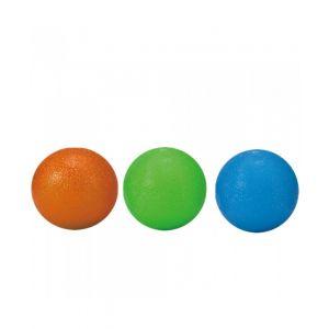 Liveup Grip Ball (набор мячиков) арт. LS3311