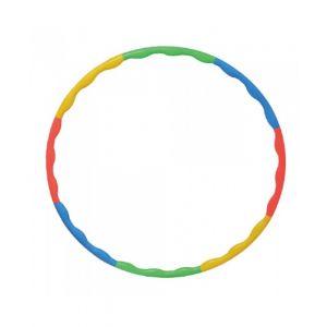 Liveup Hula-Hoop арт. LS3326