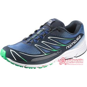 Кроссовки Salomon Sense Mantra 3 (376618)