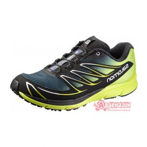 Кроссовки Salomon Sense Mantra 3 (379143)