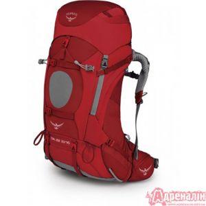 Рюкзак Osprey Ariel AG 55