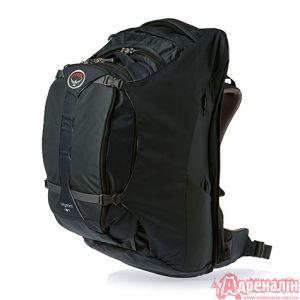 Рюкзак Osprey Waypoint 80