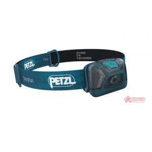 Налобный фонарь Petzl E91ABC Tikkina