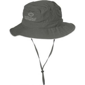 Шляпа Viking 822 14 2024  Geronimo