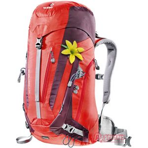 Рюкзак Deuter ACT Trail 28 SL (3440215)
