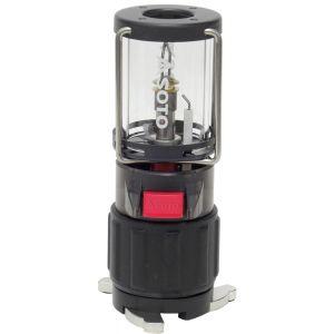 Лампа газовая Soto Compact Refill Lantern