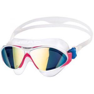 Очки для плаванья Head Horizon + дзеркальне покриття