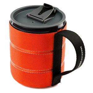 Термокружка Gsi Infinity Backpacker Mug