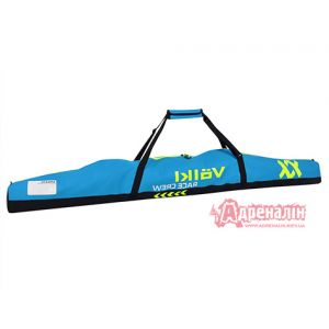 Чехол для лыж Volkl Race Single Ski Bag 175cm (168513)